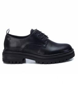 Zapatos 04289701 negro
