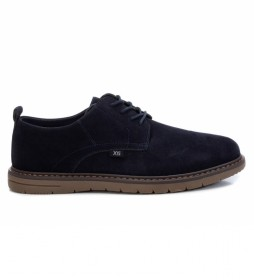 Zapatos 036707 navy