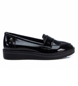 Zapato 034356 negro