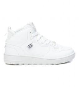 Zapatillas 05784902 blanco