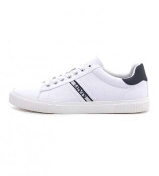Comprar Levi's Sneakers Skinner branco