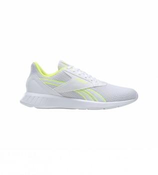 Comprar Reebok Zapatillas Running Lite 2.0 blanco