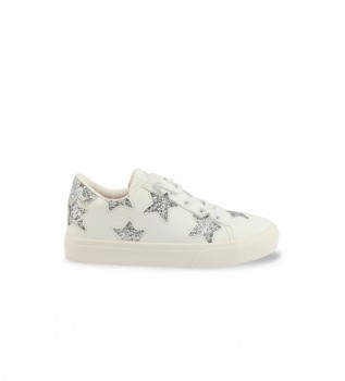 Comprar Shone Sapatos 230-069 branco
