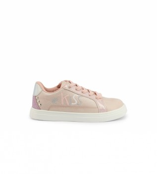 Buy Shone Shoes 19058-007 pink