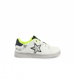 Buy Shone Sneakers 15012-126 white