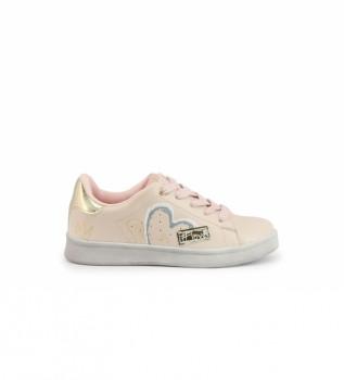 Buy Shone Sneakers 15012-125 pink