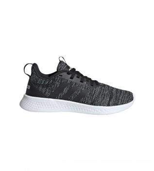 Acheter adidas Chaussures Puremotion K noires