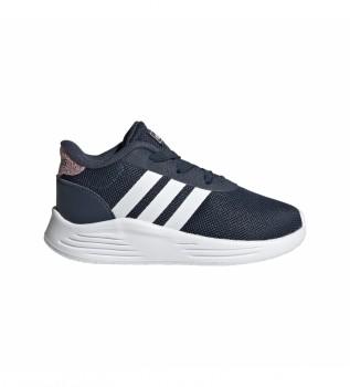 Buy adidas LITE RACER 2.0 I