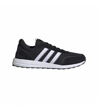 Comprar adidas Zapatillas RETRORUNNER negro