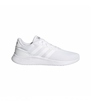 Acheter adidas Sneakers LITE RACER 2.0 blanc