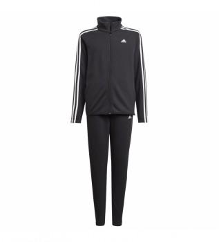 Acheter adidas Survêtement B FT TS noir
