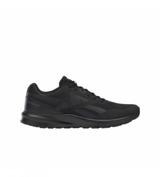 Acheter Reebok Sneakers REEBOK RUNNER 4.0 noir
