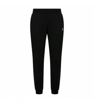 Acheter Le Coq Sportif Pantalon Essentiels N°2 noir
