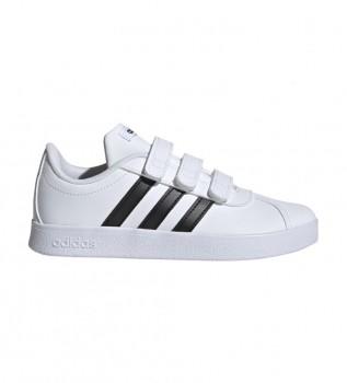 Comprar adidas Sneaker VL Court 2.0 CMF C branco