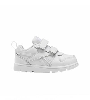 Buy Reebok Sneakers REEBOK ROYAL PRIME 2.0 ALT white
