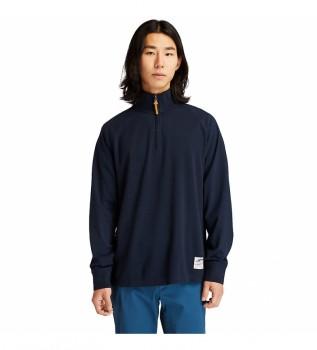 Comprare Timberland Può maglione blu