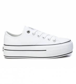 Comprar Refresh Formadores 078997 branco