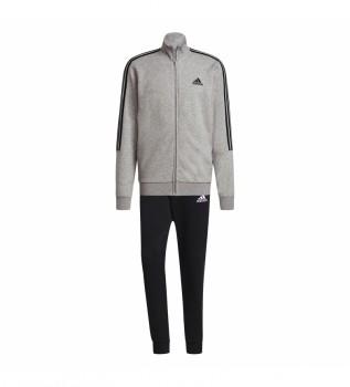 Acheter adidas Survêtement GK9975 gris, noir