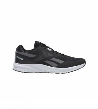 Buy Reebok Sneakers REEBOK RUNNER 4.0 black
