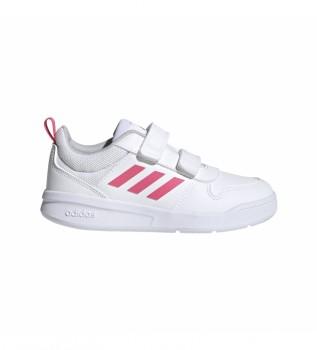 Buy adidas TENSAUR C