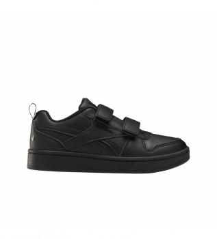 Buy Reebok Sneakers REEBOK ROYAL PRIME 2.0 2V black