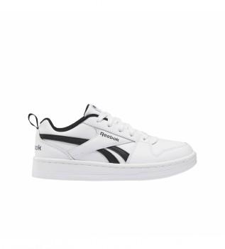 Buy Reebok Sneakers REEBOK ROYAL PRIME 2.0 white, blue