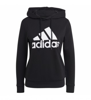 Acheter adidas Sweatshirt W BL FT HD noir