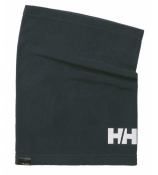 Comprare Helly Hansen Protezione collo Polarteck nera