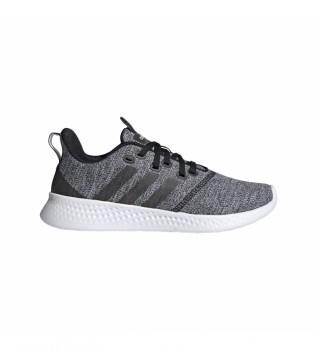 Buy adidas Puremotion grey sneaker