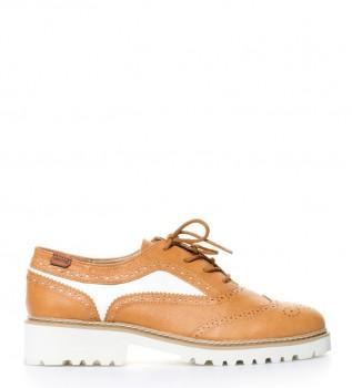 En Zapatos Marcas De Mejores Las Complementos Moda Calzado Y 6nfgqwx8z