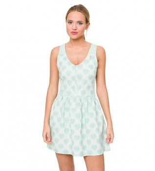 a5cf3a243f20c Ropa Vestidos Azura Para Mujer - Tienda Esdemarca moda