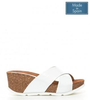 Tienda Para ModaY Esdemarca Calzado Cuñas Yokono 217 hQsrdCxt
