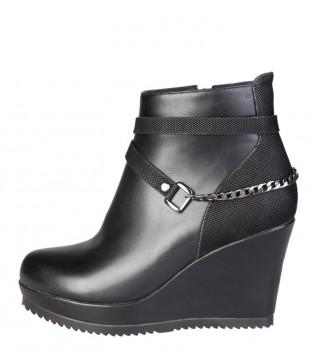 00b493c39f9 Calzado Botines Ana Lublin Para Mujer - Tienda Es De Marca Outlet