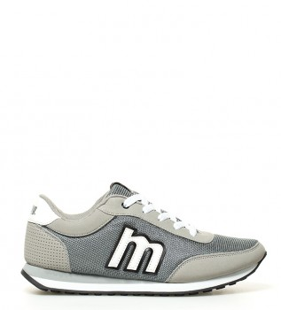 Mustang - Chaussures Noires, Plus