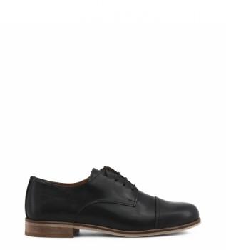 Made In Italia Mujer -  Zapatos  BOLERO negro Mujer Italia chica 5c6d0e