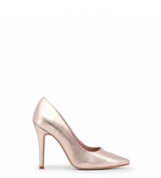 Hilton Mujer Tienda Zapatos Paris Para Esdemarca Moda Calzado OwPTXZliuk