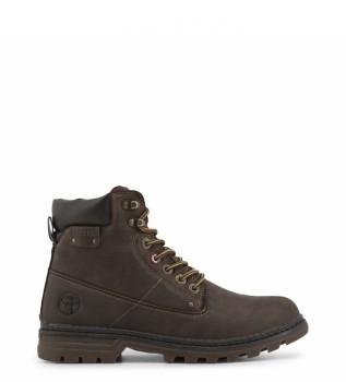 4483a6b27b Botines de Hombre | Comprar Calzado de Hombre - Tu Tienda de Moda ...