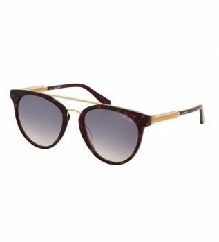 964d596e1ebaa Comprar Complementos Gafas De Sol - Esdemarca Loja moda