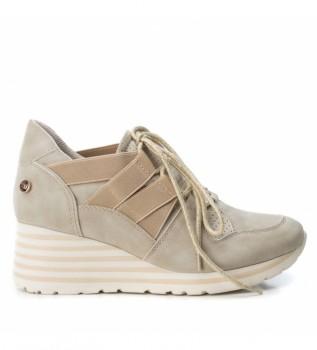 01d1fc8a78f Zapatillas casual Xti de Mujer   Comprar Zapatos Xti de Mujer - Tu ...