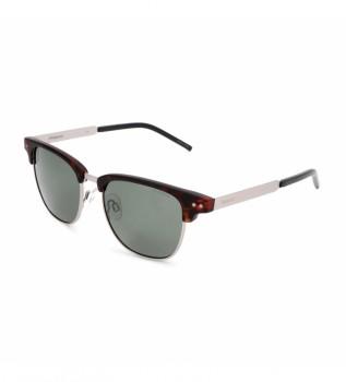 0f48fc4f7fde9 Comprar Complementos Gafas De Sol - Esdemarca Loja moda