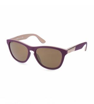 351fe13406 Gafas de Sol de Marca | Comprar Complementos de Marca - Tu Tienda de ...