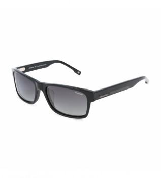 e5e526d011 Complementos Gafas De Sol - Tienda Esdemarca moda, calzado y ...