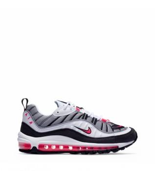Calzado Zapatillas Casual Nike Tienda Esdemarca moda
