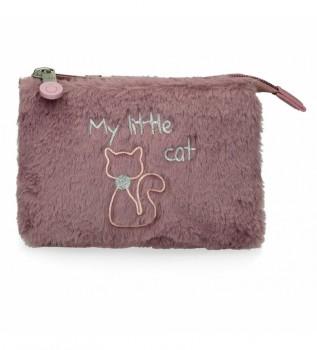 Comprar Enso Enso Minha pequena bolsa de gato -14x10x10x3.5cm