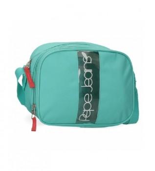 Buy Pepe Jeans Pepe Jeans Darienne shoulder bag -23x17x8cm