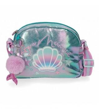 Comprar Enso Enso Be a Mermaid saco de ombro -20,5x16x6cm