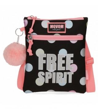 Comprar Movom Movom Free Dots saco de ombro -20x24x0.5cm