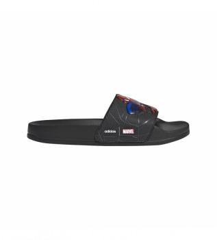 Buy adidas Flip Flops Adilette Shower K black