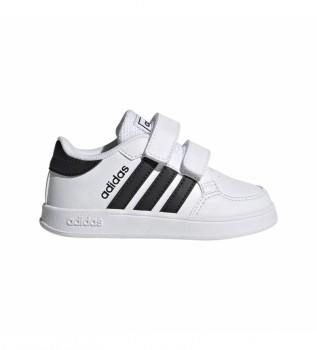 Comprar adidas Sneakers Braknet I branco