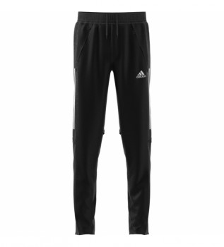 Acheter adidas Pantalon CON20 TR noir